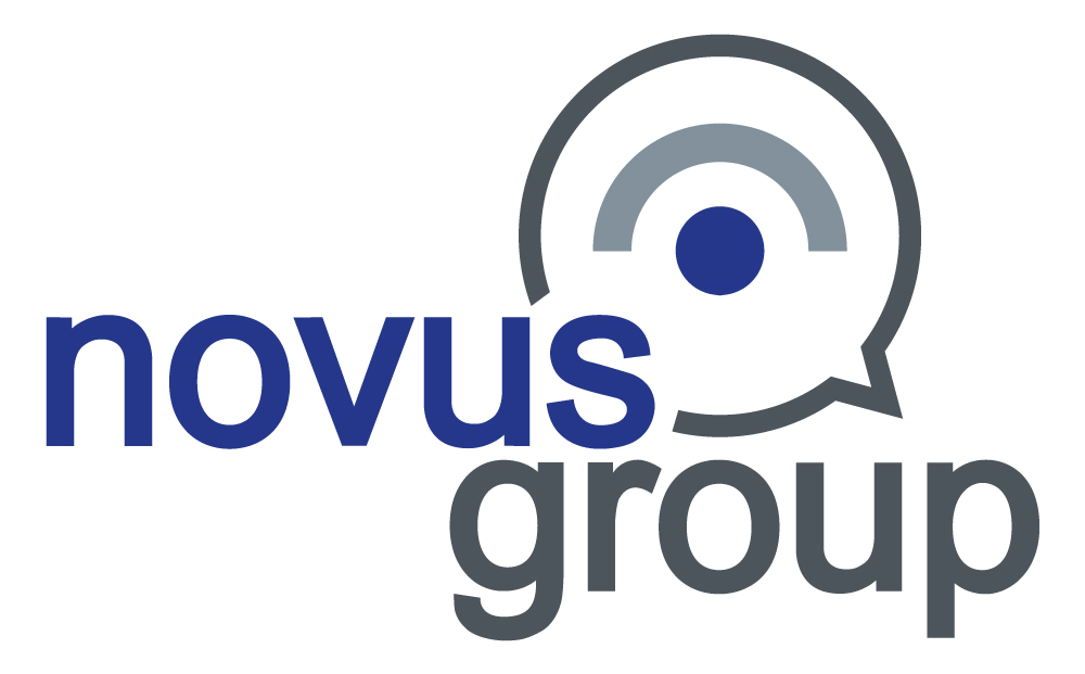 The Novus Group